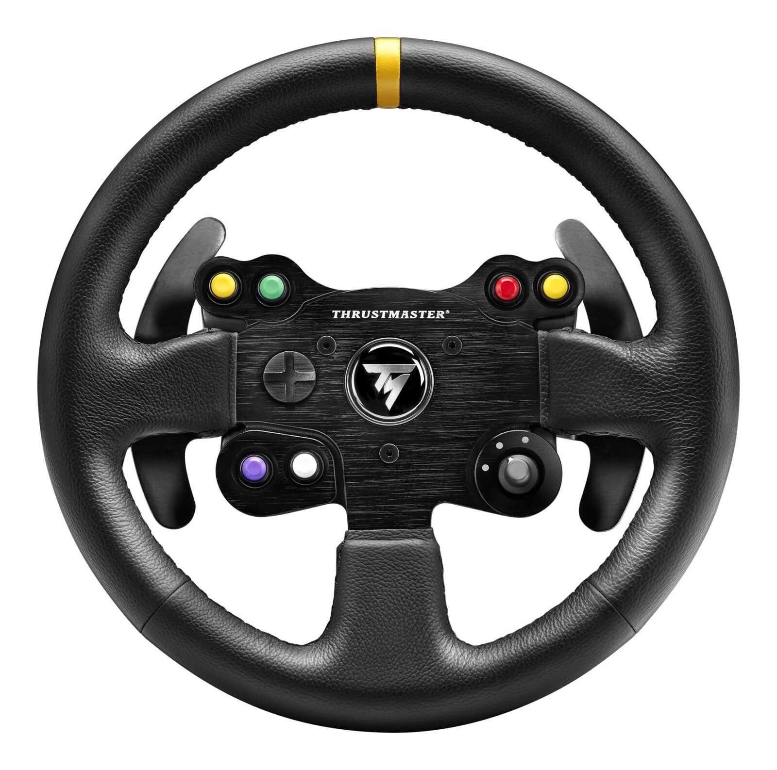 Thrustmaster Tx Racing Wheel Xbox One