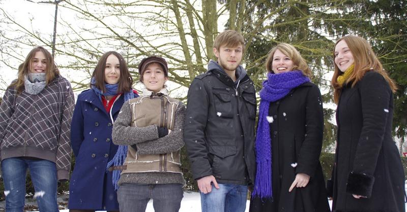 Interview – l'équipe de Valta (Hits Playtime)
