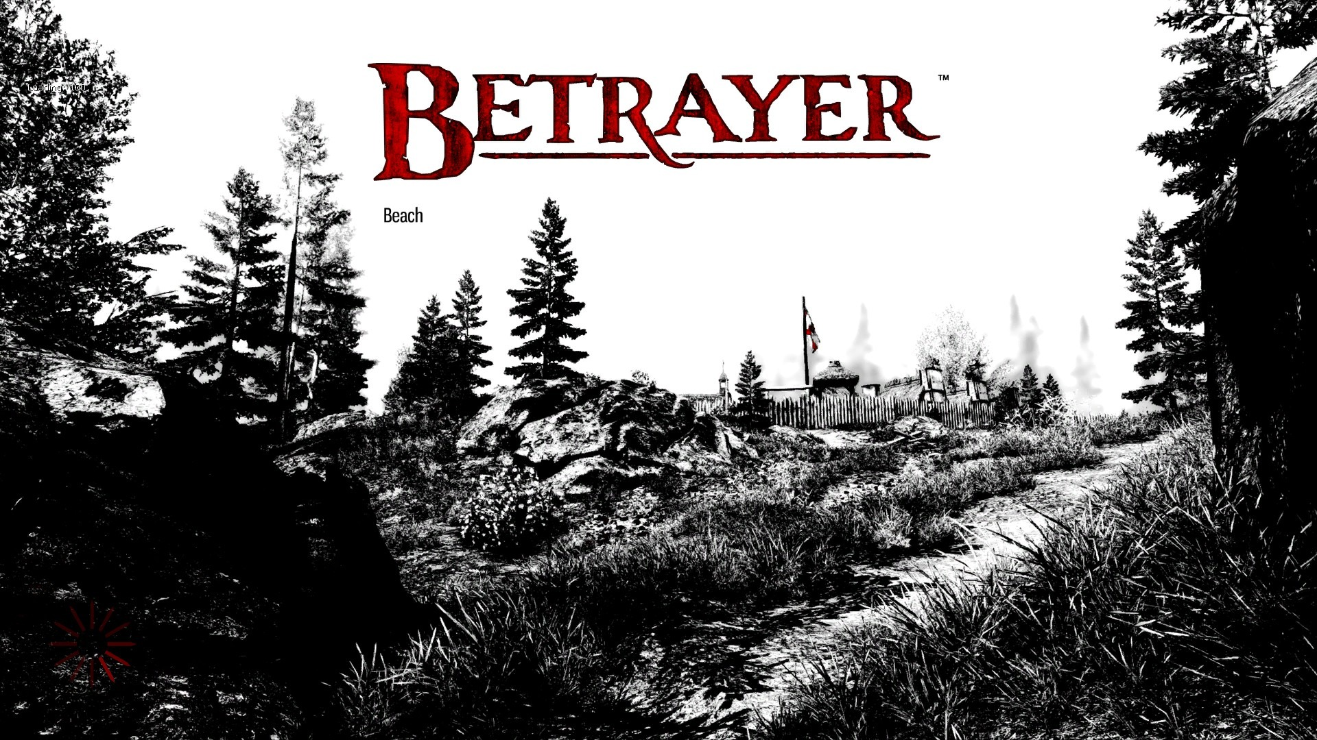 Preview – Betrayer (PC)