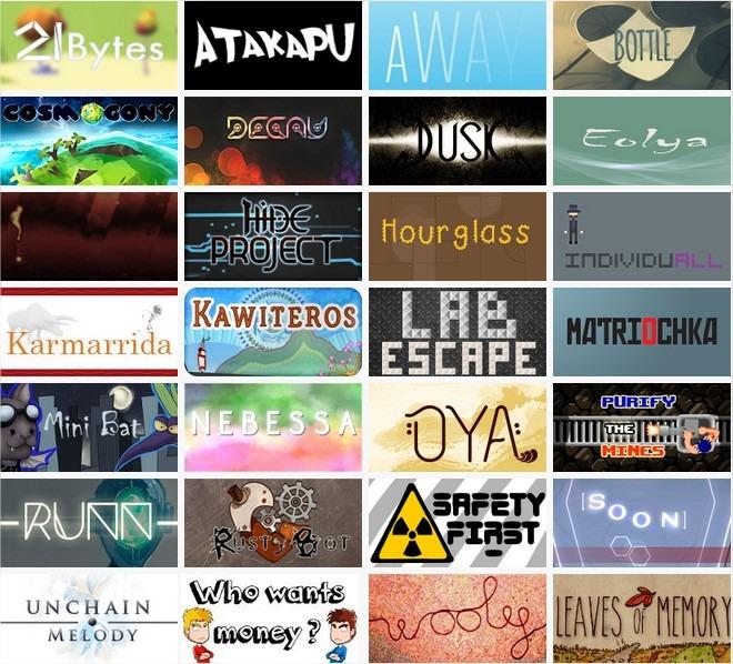 NovaPlay – Les prototypes en vidéo