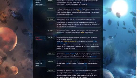 Preview_Chrono2