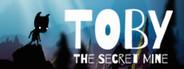 toby-box