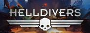 helldiovers-box