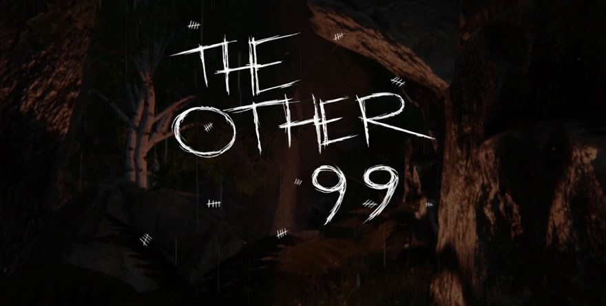 Gamescom 2016 – Preview : The Other 99