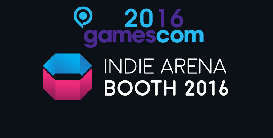 [GC16] – Indie Arena Booth : nos previews !