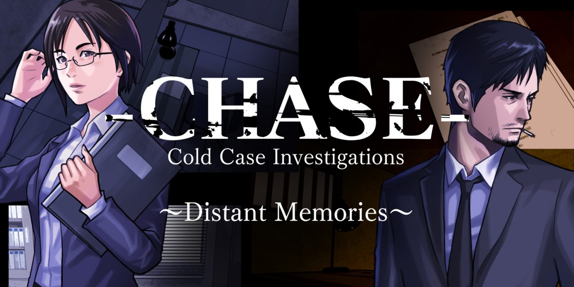 h2x1_3dsds_chasecoldcaseinvestigationsdistantmemories