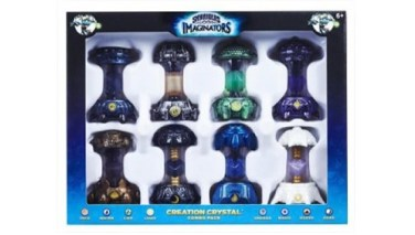 skylanders-imaginators-pack-de-8-divers-google-chrome