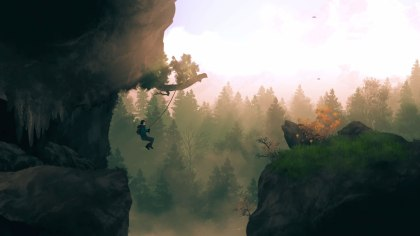 the-alpinist-screen05
