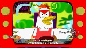parappa-the-rapper-remastered-screen-04-ps4-eu-06dec16