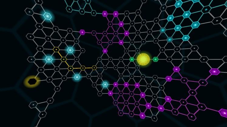 Darknet (2)