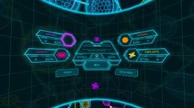 Darknet (3)