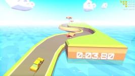 Slowdrive (4)