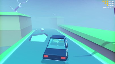 Slowdrive (5)