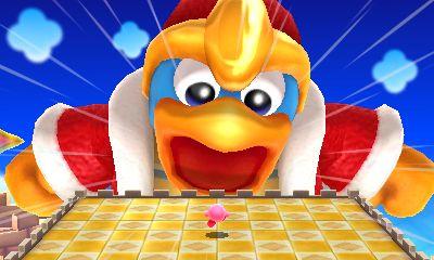 3DSDS_KirbysBlowoutBlast_04