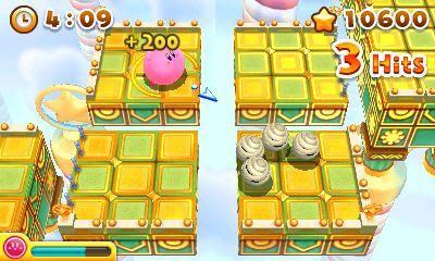 3DSDS_KirbysBlowoutBlast_05