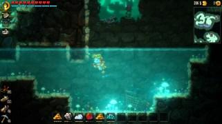 SteamworldDig2 (1)