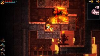 SteamworldDig2 (2)