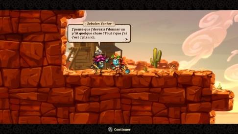 SteamworldDig2 (3)