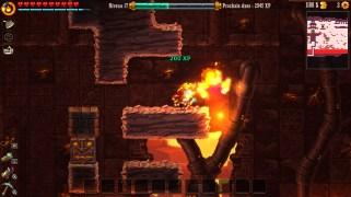 SteamworldDig2 (9)