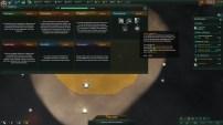 stellaris_sd_dlc_02