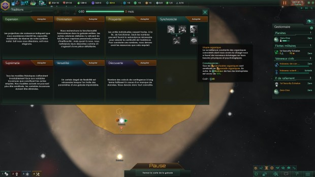 stellaris_sd_dlc_02
