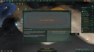 stellaris_sd_dlc_07