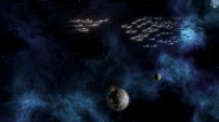 stellaris_sd_dlc_11