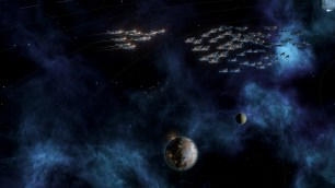 stellaris_sd_dlc_11