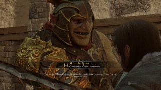 Middle-earth™: Shadow of War™_20171010222848