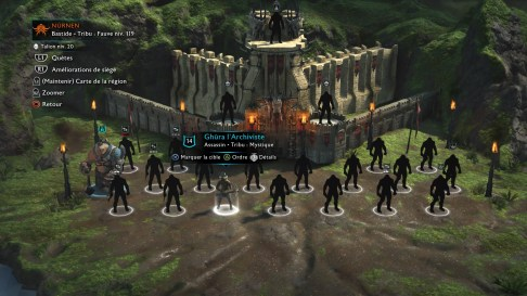 Middle-earth™: Shadow of War™_20171105215122
