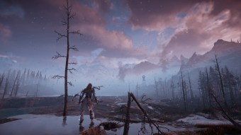 Horizon Zero Dawn™_20171126010556