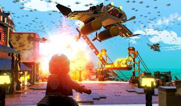 LNM Video Game Screenshot 1_1