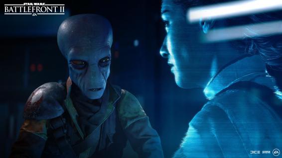 star-wars-battlefront2-season1-last-jedi-4
