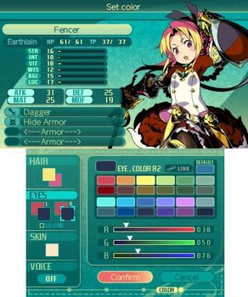3DS_EtrianOdysseyVBeyondTheMyth_03_mediaplayer_large