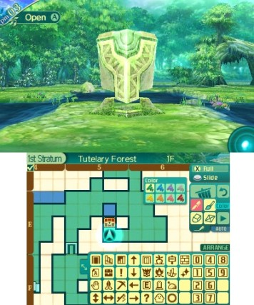 3DS_EtrianOdysseyVBeyondTheMyth_04_mediaplayer_large