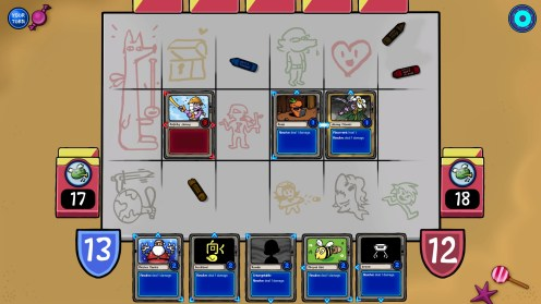 CardCityNights2 (5)