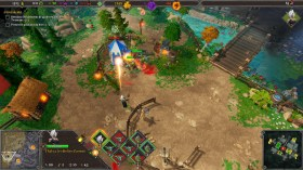 Dungeons3 (5)
