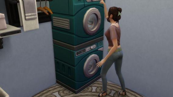 Sims4_Lessive (1)