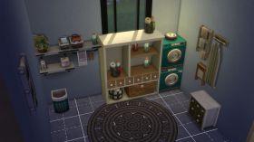 Sims4_Lessive (2)
