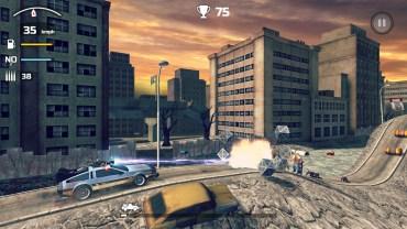 ZombieDerby2 (5)