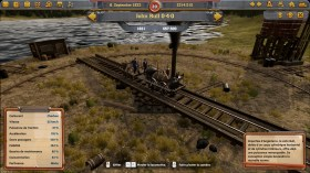 railway_empire_09
