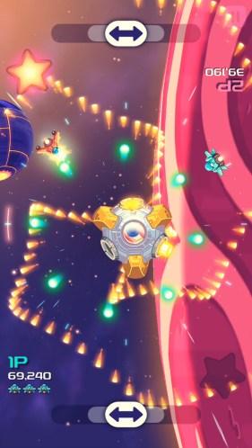 space_cycler_screenshot_04