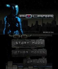 3DSDS_Polara_01