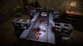 DyingReborn (2)