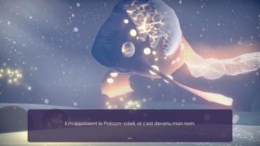 InnerSpace (1)