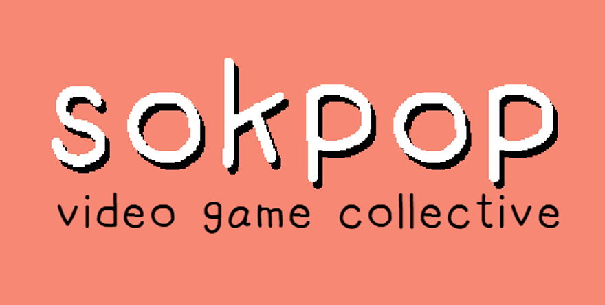 Interview – SokPop fait son Patreon !