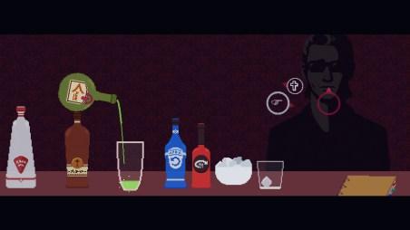 TheRedStringsClub (5)