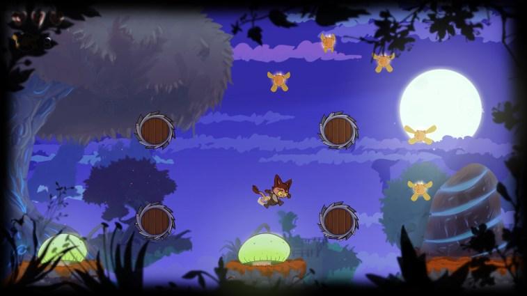 2_Gameplay_Night