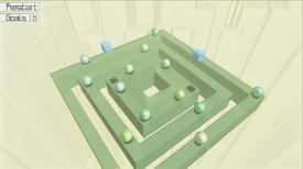 BallsAndMagnets (2)