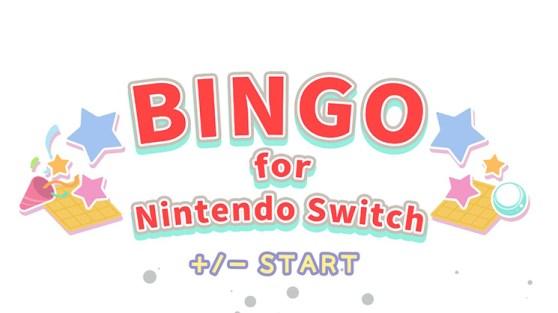 Bingo (2)
